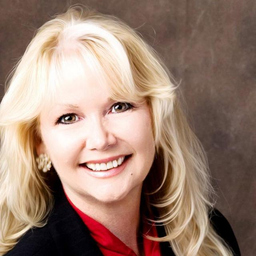 Donna Wick - Public Relation - 2211 Rayford Road, 111-44, Spring, Texas 77386