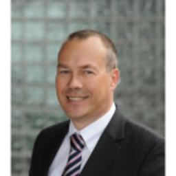Mario Lienig - Versicherungs- und Finanzmakler - Rathenow