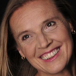 Angela Leyrat - Klinik - München
