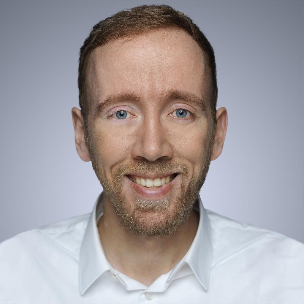Chris Brauckmann LL.M.'s profile picture