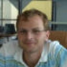 Bernhard Rader's profile picture