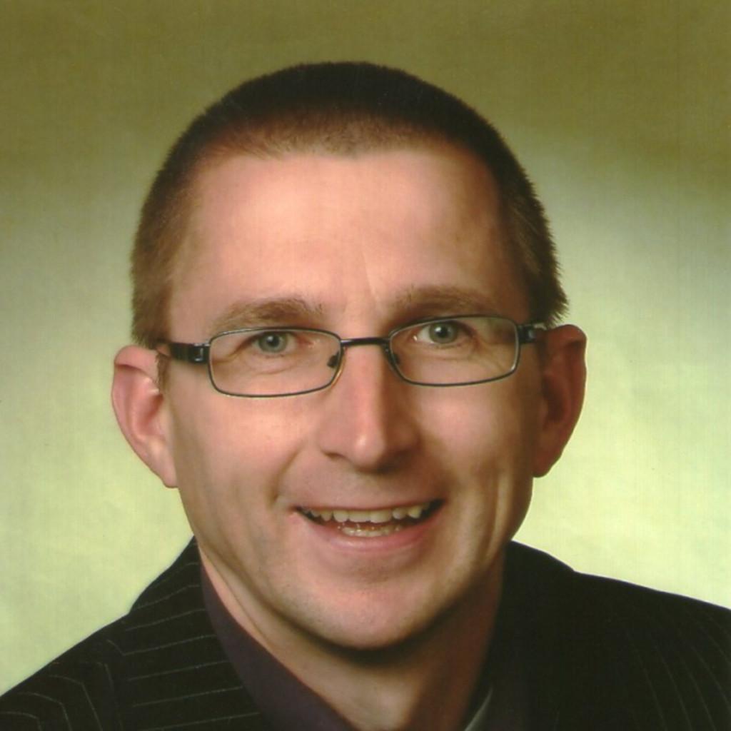 Klaus Paulußen - Filialleiter Getränkefachhandel - Getränke Damke | XING