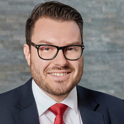 Tobias Heerwagen - FIM Immobilien HOLDING Alpha GmbH - Bamberg