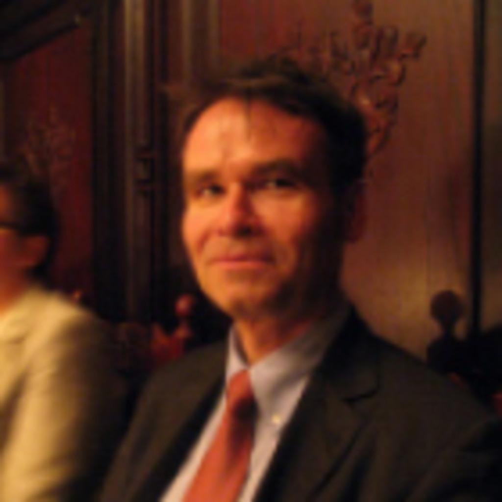 Ulrich Birnkraut's profile picture