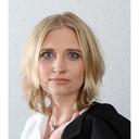 Daniela Schmitz - Duesseldorf