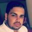 Malik Yasir Ilyas - Frankfurt am Main