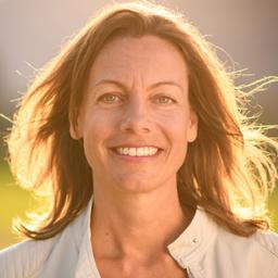 Veronika Herrmann - Coach I Heilpraktikerin für Psychotherapie (HeilprG) I Seminarleiterin - Garmisch-Partenkirchen