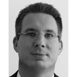 Guido Vierkötter - Kanzlei Guido Vierkötter, LL.M. - Neunkirchen-Seelscheid