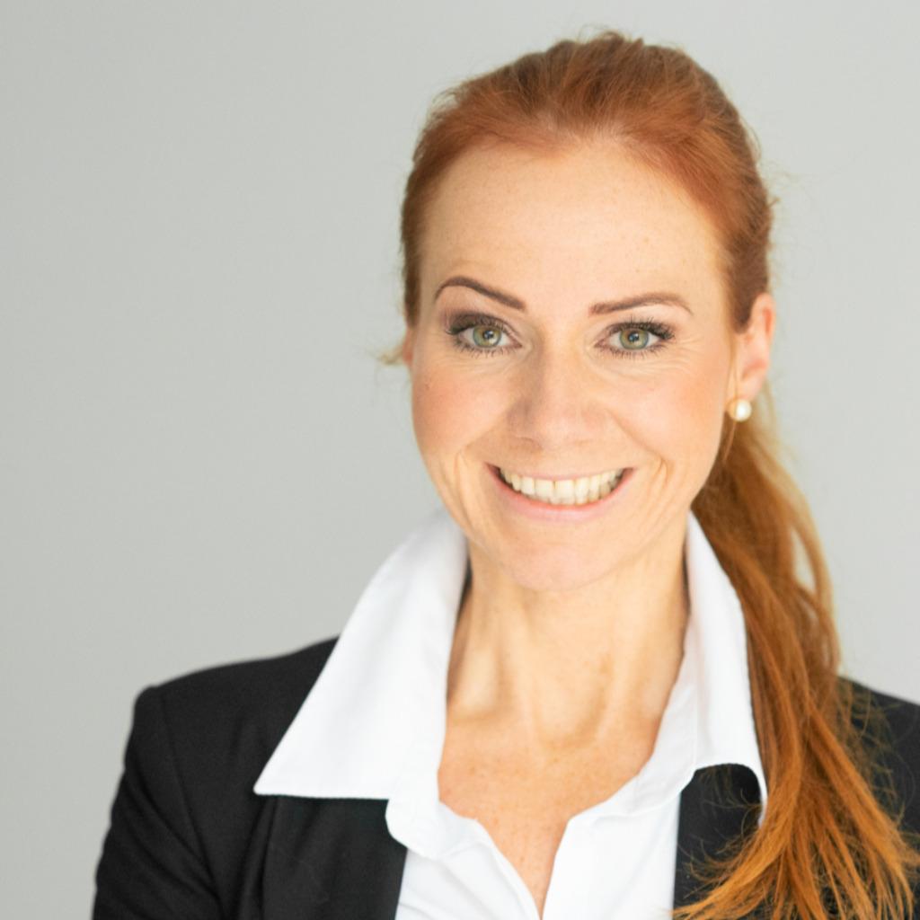 Frauke Greco's profile picture