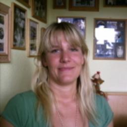 Vera Bauer's profile picture