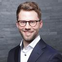 Dominik Neumann - Bochum