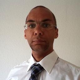 Ambrosius Topor - KÖNIGSPUNKT Technologies - Schopfheim
