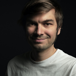 Mathias Beckmann - major minor - Hagen