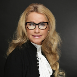 Sandra Natascha Bader's profile picture