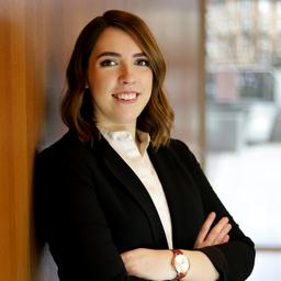 Elisabeth Kunz's profile picture