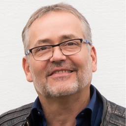 Wolfgang     Gerhardt's profile picture