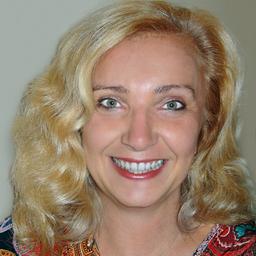 Nicole Pietsch's profile picture