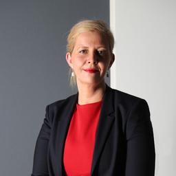 Marlene Treheux - freischaffende Tätigkeit - Berlin