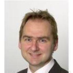 Jan Berka - Berka Consulting - Frankfurt