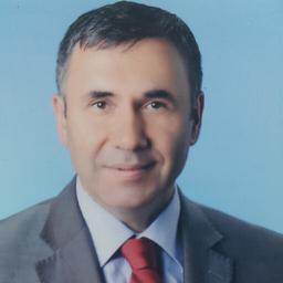 Ersan Güven - Neilson Active Holidays - İzmir