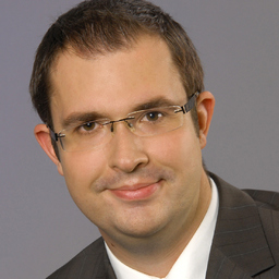 Stefan Netz - Thüringer Energieservice GmbH - Jena