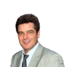 Frank A. Henrich - SIEMENS AG - Hannover