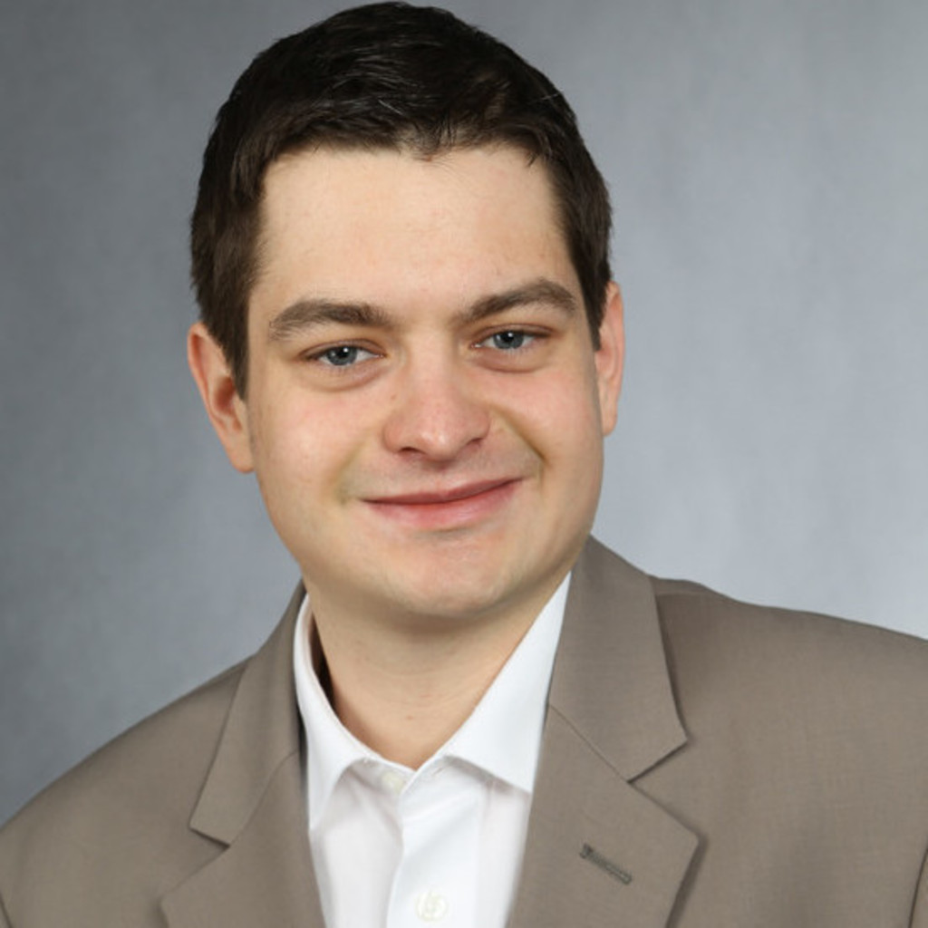 Johannes hofbauer arbeits und personalmanagement for Johannes hof