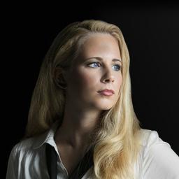 Sara Retzlaff - your agen(t)cy Werbeagentur - Goch
