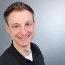 Thomas Schlüter - Ennigerloh