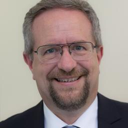 Andreas Rostalski - Städtische Kliniken Mönchengladbach GmbH - Mönchengladbach
