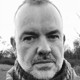 Simon Jeffs - List Genie - London