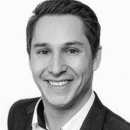 Markus Schäufler - MHP – A Porsche Company - Ludwigsburg