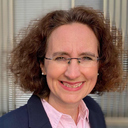 Daniela Hoffmann - Düsseldorf