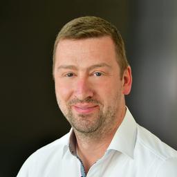 Stefan Utermark - HighCoordination GmbH - Erfurt