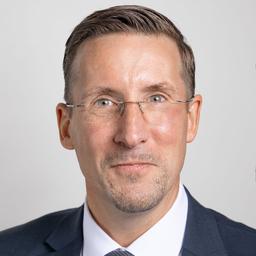 Lars Sommerfeldt's profile picture