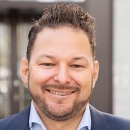 Markus Wasner - Bank & Partner - Sales Performance Experts - Wien