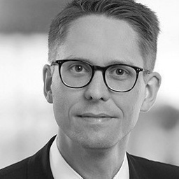 Dr. Frederik Meyer