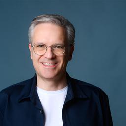 Matthias Schlageter - Tiba Managementberatung GmbH - München