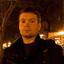 Alex Peshkov - Bratislava