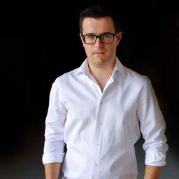 Rostyk Bobeliak's profile picture