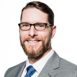 Tim Hobbs's profile picture
