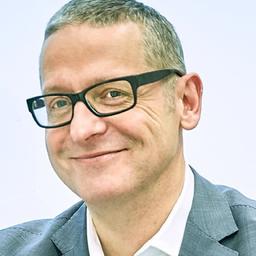 Stefan Richter - Schnittker Möllmann Partners - Hamburg