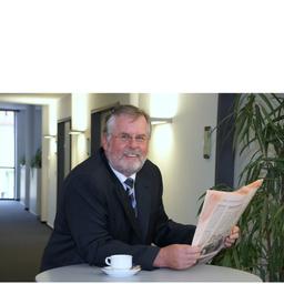 Andreas Fabrici - Service-Versicherungs-Makler für Privat und Gewerbe GmbH - Ebersberg