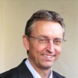 Norbert Schulz - IT-Consulting Norbert Schulz - Vaals