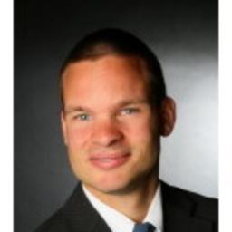 Alexander Richter - Hapag-Lloyd AG - Hamburg