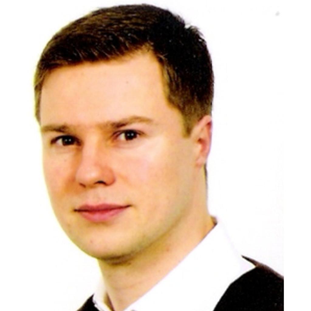 Mathias stein wissenschaftlicher mitarbeiter for Fem kenntnisse