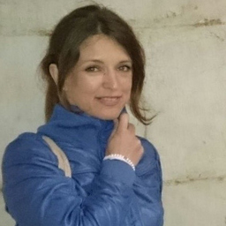 Claudia Steudel's profile picture