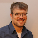 Jürgen Petersen - Kiel