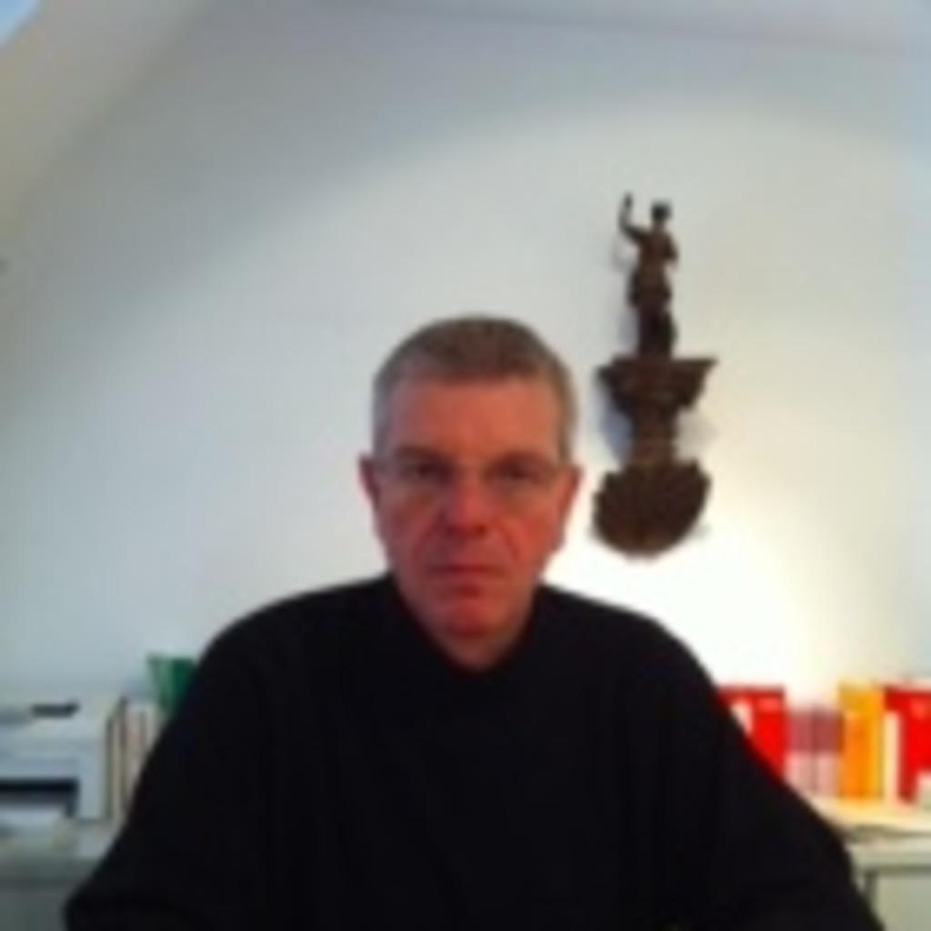 Klaus spiegel fachanwalt f r strafrecht klaus w for Spiegel xing