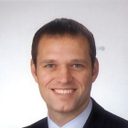 Rainer Fuss - Graz